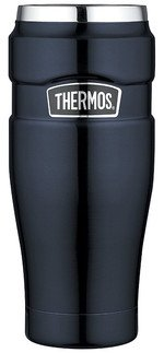 Thermobecher Thermos Travel Tumbler